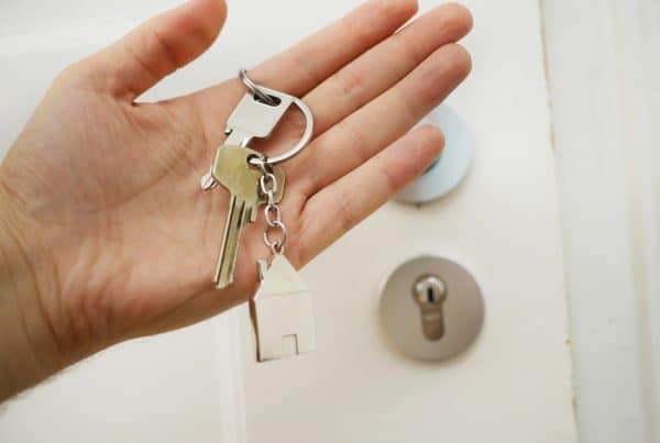 avoir mon pret credit assurance immobilier refus banques