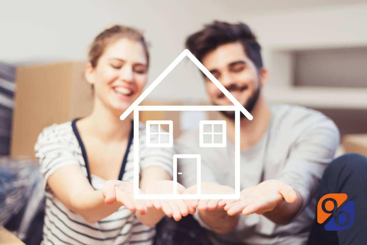 Avoir mon prêt immobilier toulouse premier achat immobilier