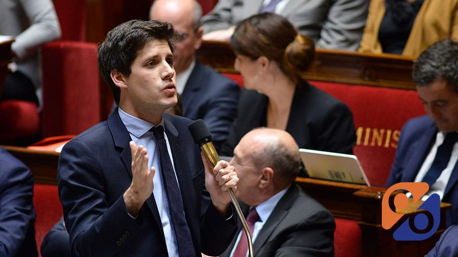 Dispositif Denormandie défiscalisation optimisation fiscale Avoir Mon Prêt courtier Toulouse