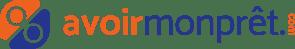 Logo avoirmonpret